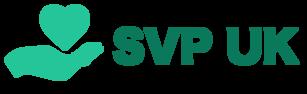 SVP UK